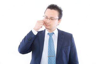 MAX85_yumekamaboroshi20140531500