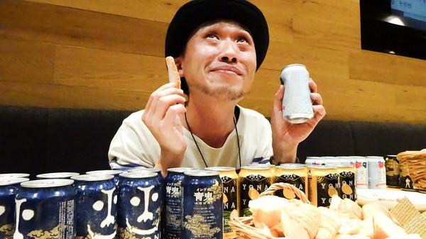 tokyo_blogger_meet-up