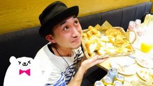 tokyo_blogger_meet-up[1]